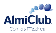 Muestras gratuitas y promociones Almiron