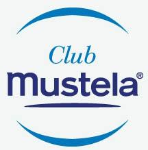 Muestras gratuitas de productos Mustela
