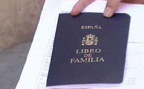 Trámites nacimiento Barcelona - Certificado de nacimiento