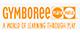 Gymboree - colaborador Tramites nacimiento barcelona